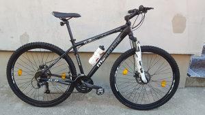 """Biciklo McKENZIE 29"""" ALU-RAM *DISK KOCNICE*"""