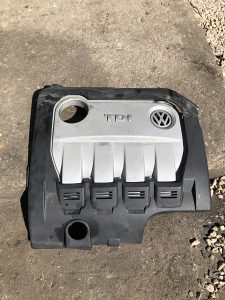 POKLOPAC MOTORA VW 2.0 TDI 125 kW