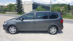 Kupujem kuku za Šarana 2011g.novi model.