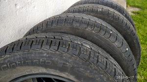 Gume 195 65 15 ljetne Pirelli