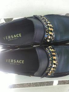 Cipele Versace