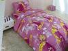 Djecije posteljine princeza