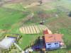 Zemljište od 20.000 m2 sa izgrađenom kućom, Pazarić