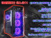 GAMING CA-211 i5-6500 8GB DDR4 GTX 960m 4GB