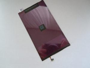 Apple Iphone 6 plus lcd backlight / osvjetljenje