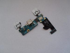 Samsung Galaxy s5 mini konektor punjenja