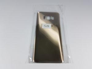 ZADNJE STAKLO ZA SAMSUNG S8