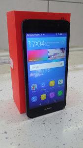 Huawei Y6 mobilni telefon quad core,1gb ram, 8gb