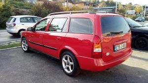 Opel Astra 2003 god.