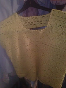 suknja i bluza