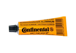 Ljepilo za felgu tubular Continental 0149091 bicikl