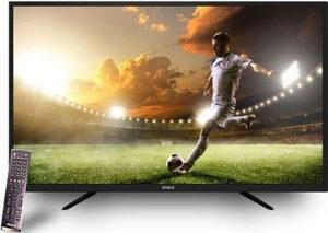 "Vivax UltraHD 65"" LED 4K TV 65UHD120 165cm UHD"