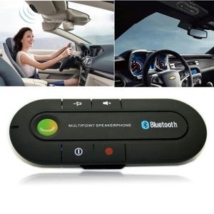 Bluetooth Transmiter za auto Speaker (Handsfree)