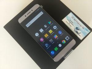 LeEco Le S3 (3/32GB) NAJPOVOLJNIJE!!!