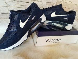 Nike air max2018 BATAL BROJEVI 46 47 48