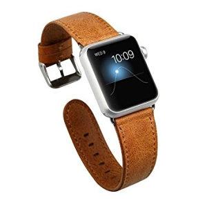 Apple watch kozna 38mm narukvica