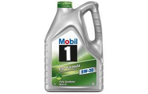Mobil ulje 5w30