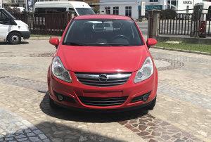 Opel Corsa D 1.3CDTI *Tek uvezen*