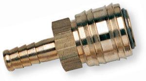 BERNER 185949 brza spojnica za crijevo 9mm