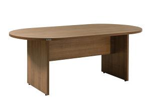 Konferencijski sto AGENA 280 cm