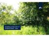 Zemljište površine 3197 m2 na lijepoj lokaciji, Tuzla