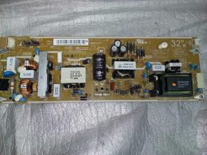 BN44-00369B MREZA