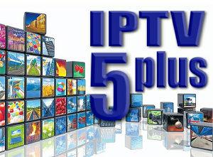 IPTV vraćamo novac nezadovoljnim klijentima