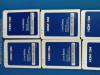 Baterija za Homtom HT30