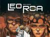 Leo Roa / KOMIKO