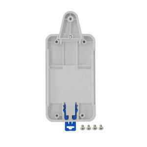 Sonoff DR: DIN Rail - šina/nosač za montažu