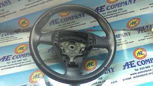Volan Peugeot 1007 06g AE 430