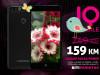 Leagoo KIICAA Power   2GB + 16GB   8 Mpx   4000 mAh   D
