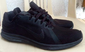 Patike Nike Running