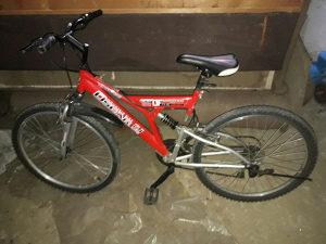Biciklo OSCAR