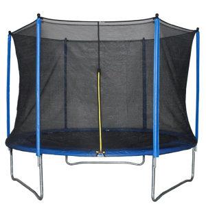 Trampolin 183 cm