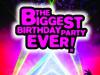 ROĐENDAN, party, PS3 PS4 XBOX igraonica, rođendaonica