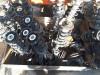 DIJELOVI GLAVCINA NABA VW TRANSPORTER T5 T6
