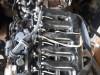 DIJELOVI MOTOR 535D 210KW 2008 DODINA BMW E60
