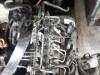DIJELOVI MOTOR 1,6TDI 66 KW CAYL VW POLO 2010/2015