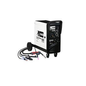 TELWIN aparat za varenje Maxima 230 Synergic