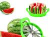 Rezac  lubenice