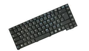 Tastatura za medion MD97300,MD97400,MD97640,10 km