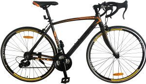 """bicikl biciklo 28"""""""
