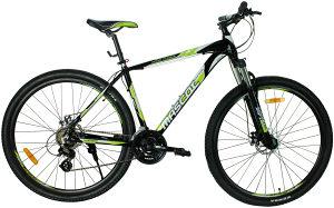 """Bicikl biciklo 29"""""""