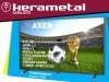 TV LED AX43DIL012