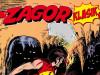 Zagor Klasik 50 / LUDENS (cover 4)