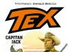 Tex Gigant 31 / STRIP AGENT