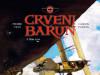 Crveni Barun 2 / STRIP AGENT