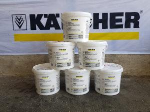 KARCHER RM 760 CLASSIC prašak za dubinsko čišćenje