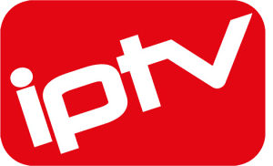 PREMIUM IPTV 24/7 Najveća Ponuda uz najbolju Podršku